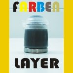 Farben - Layer