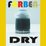 Farben - Dry