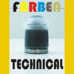 Farben - Technical