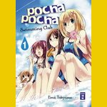 Pocha-Pocha Swimming Club
