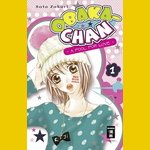 Obaka-chan - A Fool for Love