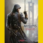 The Art of Assassin's Creed®
