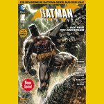 Batman Eternal + Hefte