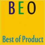 Beo - Best of Product