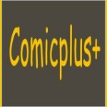 Comics  &  Mangas