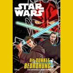 Star Wars Junior Graphic Novel