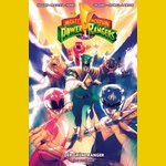 Mighty Morphin / Power Rangers