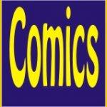 Fundgrube Comics  &  Mangas