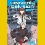 Heavenly Delusion