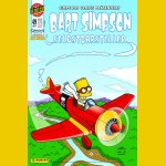 Bart Simpsons Comics