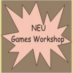 Neuheiten Games Workshop