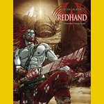Redhand