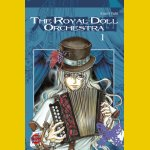 The Royal Doll Orchestra