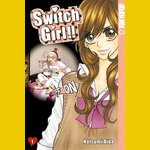 Switch Girl!!